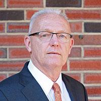 Attorney David S. Sobotka